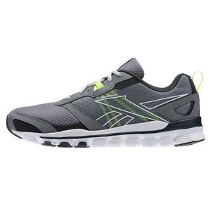 کفش مخصوص دویدن مردانه ریباک مدل Hexaffect Run کد M47776