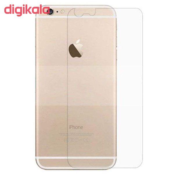 محافظ پشت گوشی مدل AB-01 مناسب برای گوشی موبایل اپل Iphone 6 main 1 1