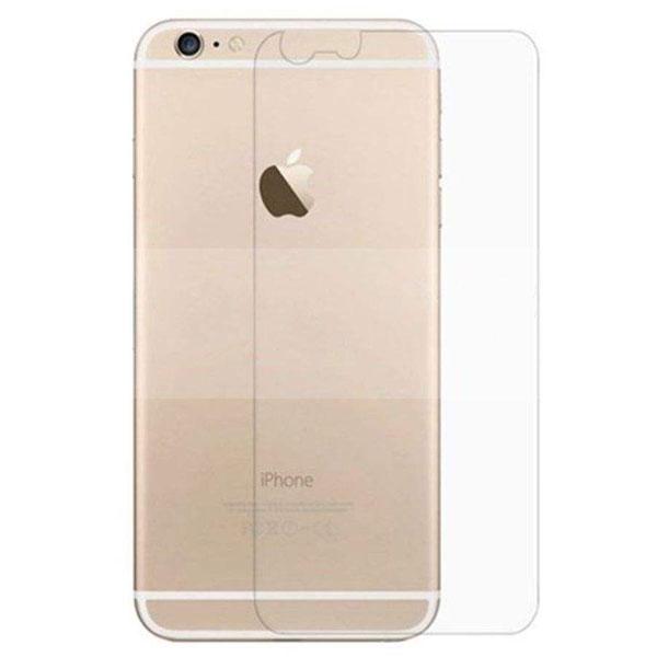محافظ پشت گوشی مدل AB-01 مناسب برای گوشی موبایل اپل Iphone 6