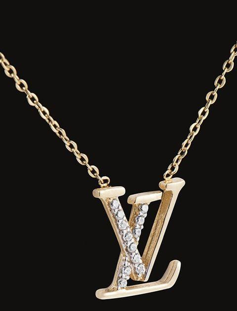 گردنبند طلا 18 عیار ماهک مدل MM0487 -  - 4