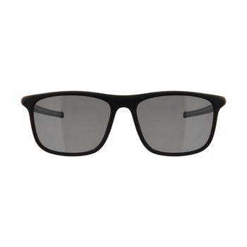 عینک آفتابی مردانه اوکیالی مدل sp103C3
