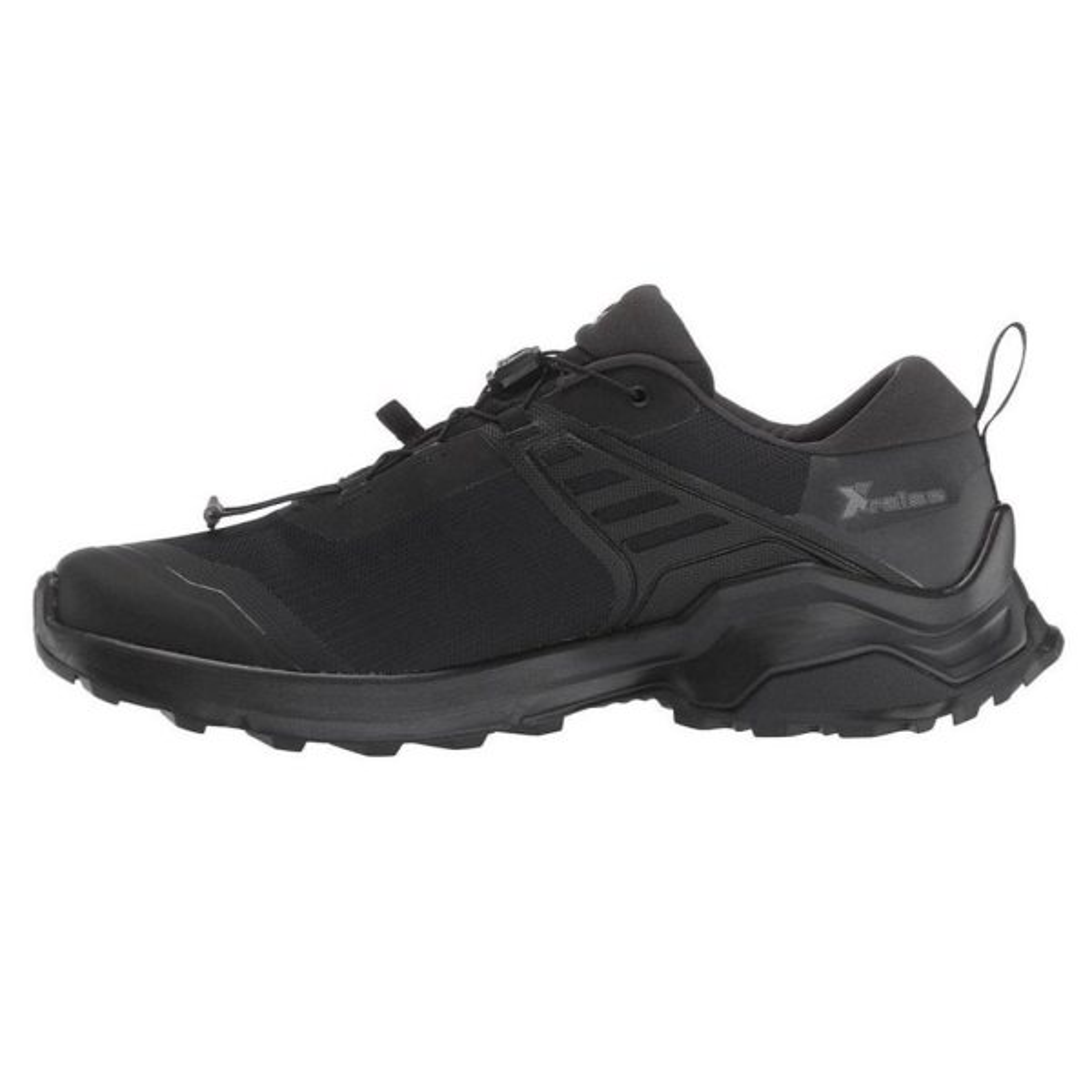 کفش مخصوص پیاده روی مردانه سالومون مدل 409737