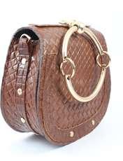 کیف رو دوشی زنانه ریگاردو مدل مارال -  - 2
