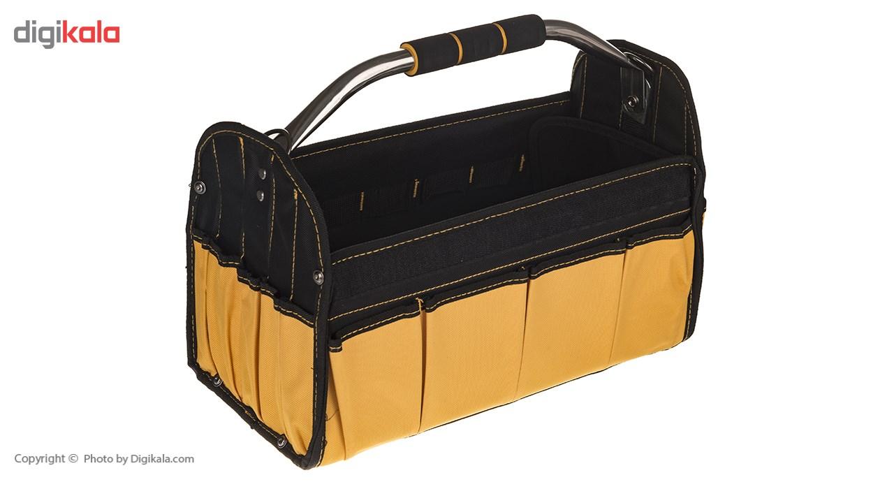 کیف ابزار وینکس مدل EH2324