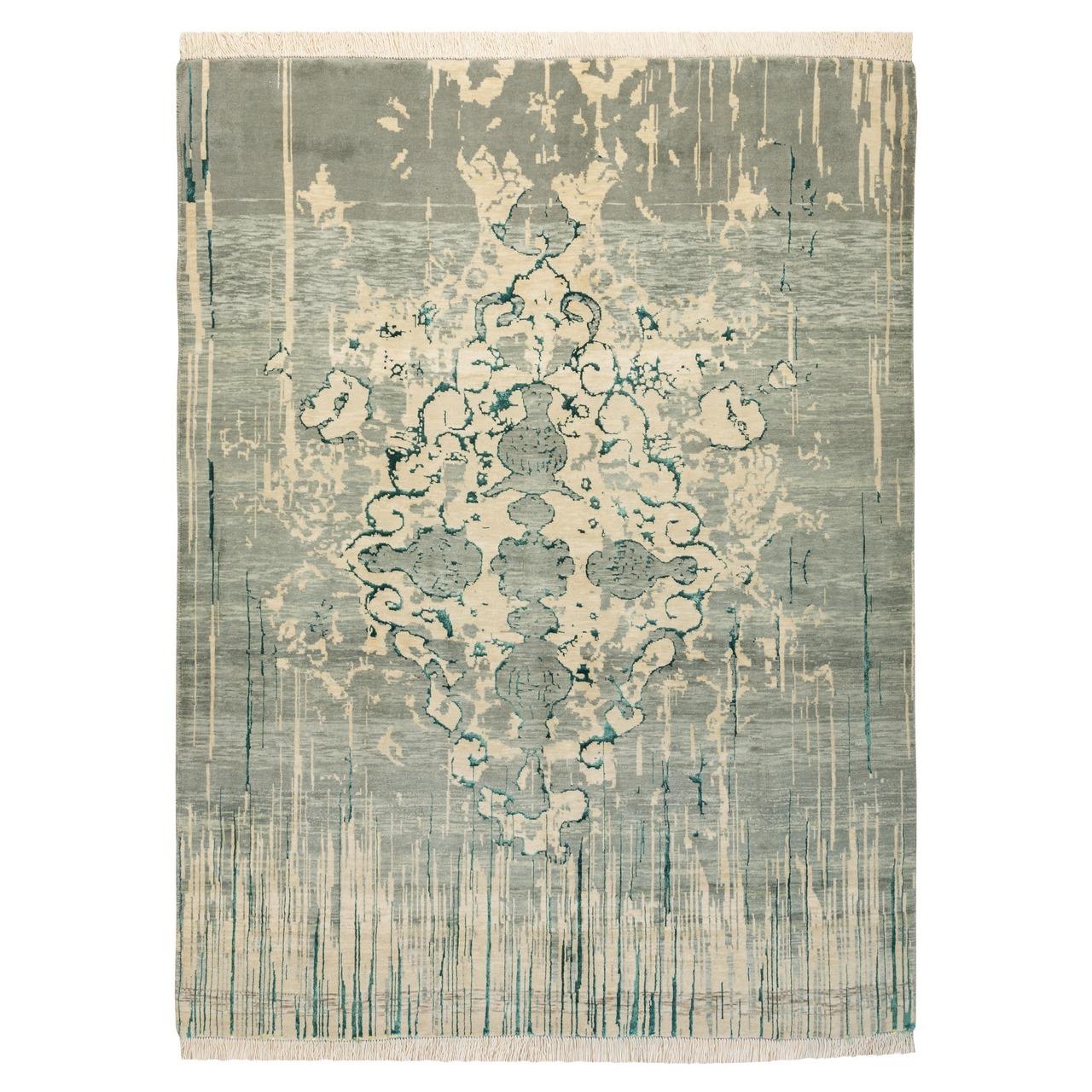 فرش دستباف سه متری سی پرشیا کد 701250