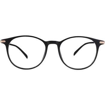 فریم عینک طبی زنانه مدل A-65