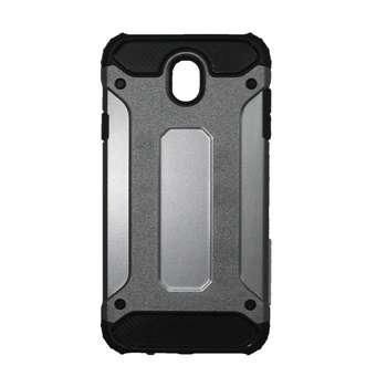 کاور فشن مدل Aircushion مناسب برای گوشی موبایل سامسونگ گلکسی J5 pro