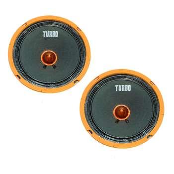 میدرنج خودرو توربو مدل TUB6-600 بسته 2 عددی