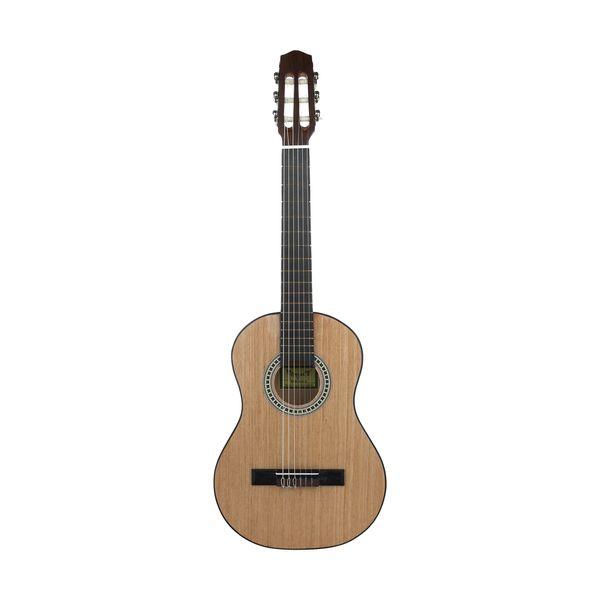 گیتار کلاسیک انجل مدل 3/4 Basic-CS