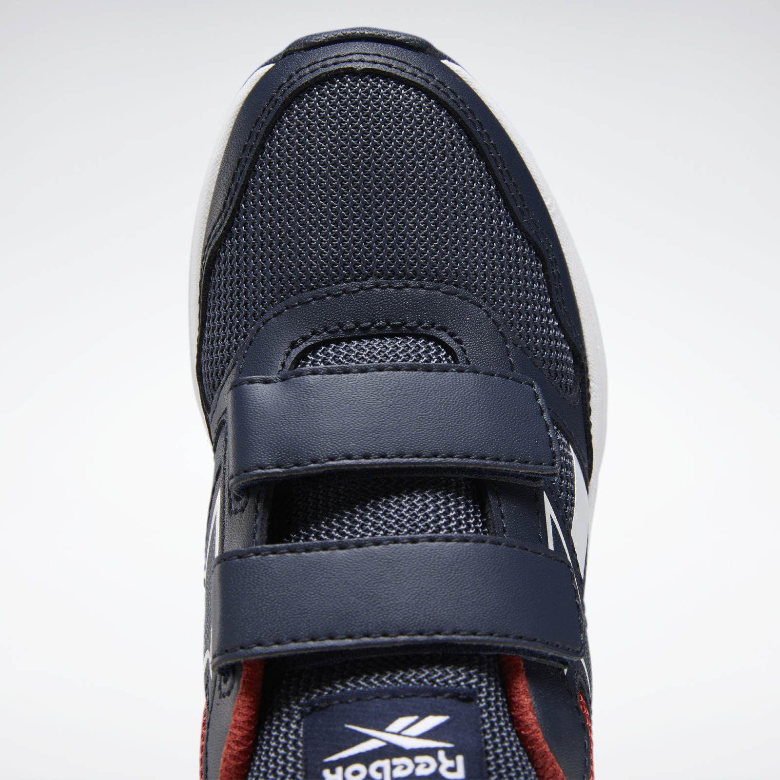 کفش مخصوص دویدن بچگانه ریباک مدل ALMOTIO 5.0 2V EF3328 -  - 7