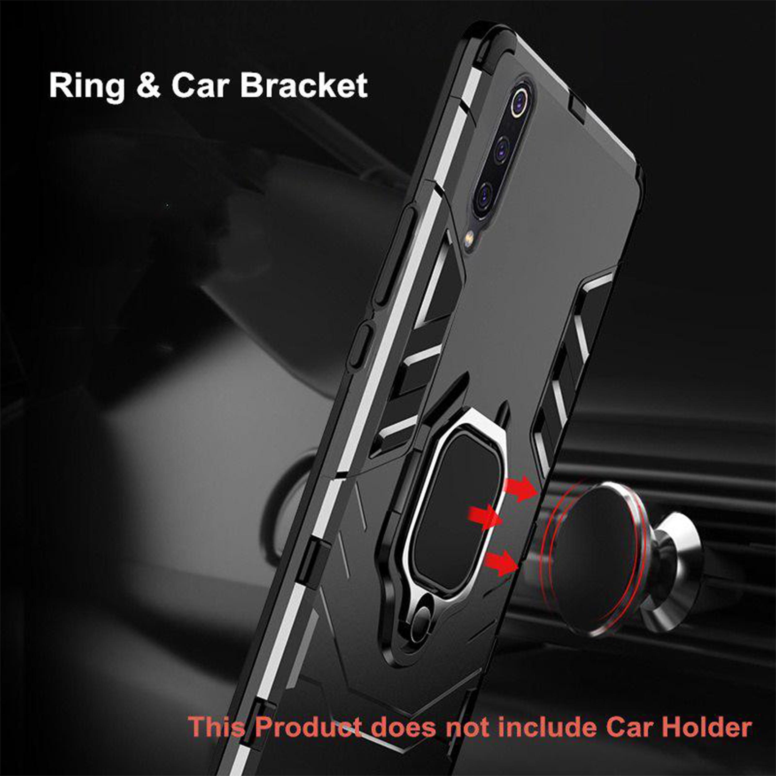 کاور کانواس مدل RHINO SERIES مناسب برای گوشی موبایل سامسونگ Galaxy A50s/A30s/A50 main 1 10