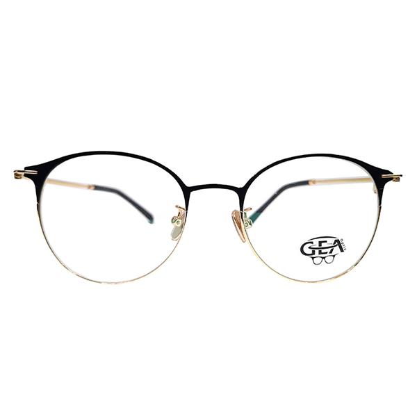 فریم عینک طبی مدل 10023