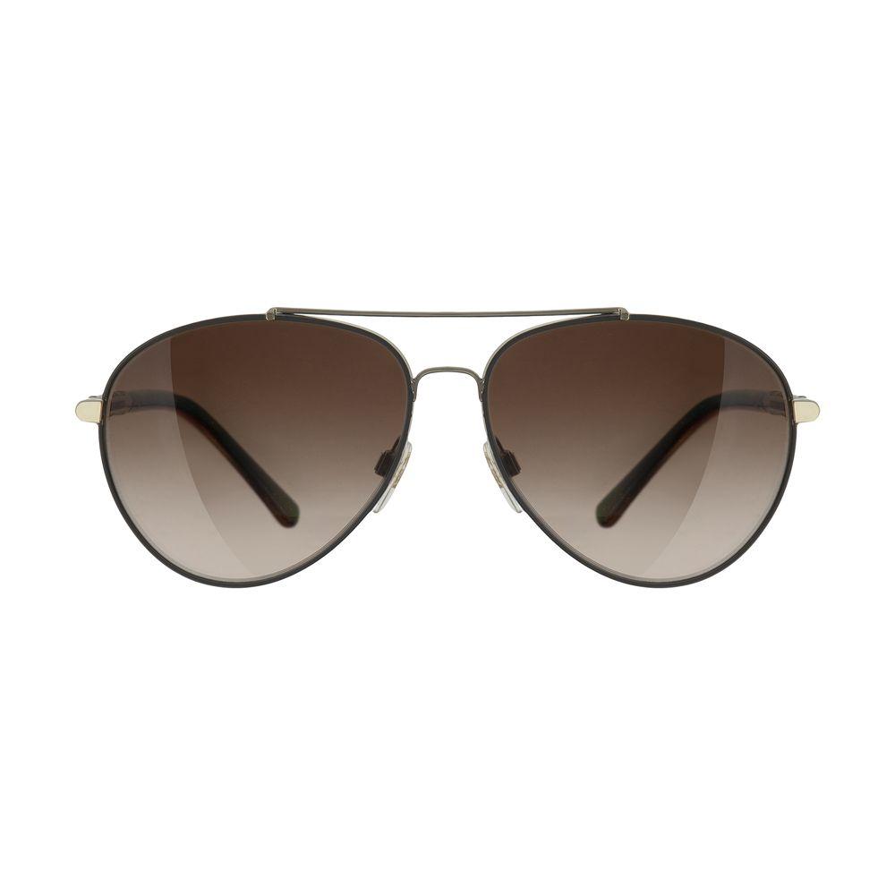 عینک آفتابی زنانه بربری مدل BE 3089S 114513 58