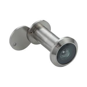 چشمی درب پِدرِت مدل D200-CMATTE