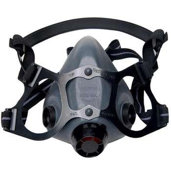 ماسک ایمنی نورث مدل 5500