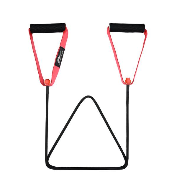 کش ورزشی فیرو پلاس مدل  A10 light