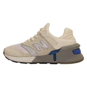 کفش پیاده روی زنانه مدل NB3