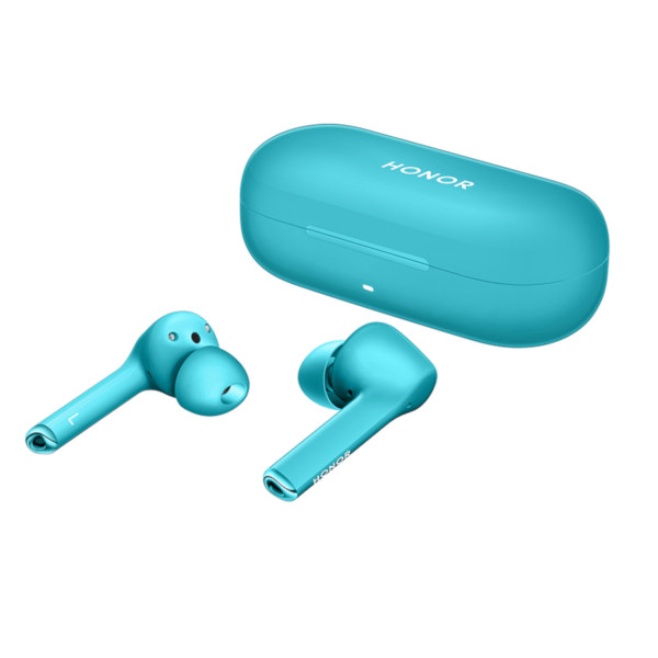 هدفون بی سیم آنر مدل Magic Earbuds
