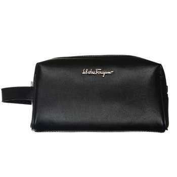 کیف دستی مدل mb003908