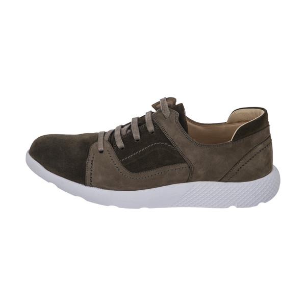 کفش روزمره زنانه برتونیکس مدل 800-015