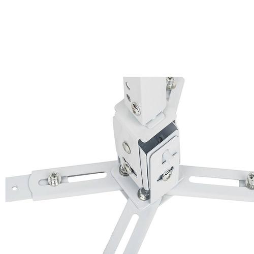 پایه سقفی ویدئو پروژکتور مدل PRO 4365