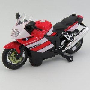 موتور بازی مدل 001