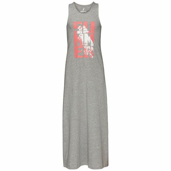 پیراهن زنانه پیپرتس کد IAN-307081