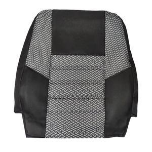 روکش صندلی خودرو مدل 1001 مناسب برای پراید