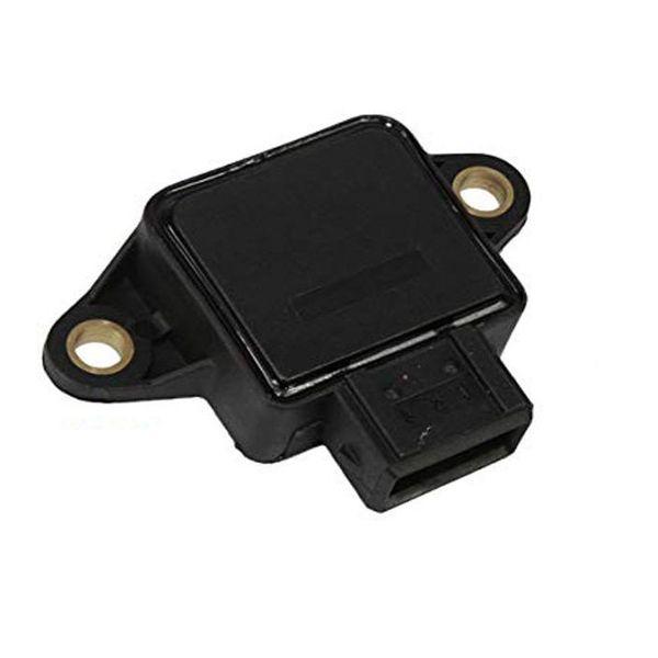 سنسور دریچه گاز مدل FTP45 مناسب برای کیا ریو