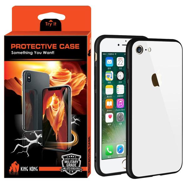 کاور کینگ کونگ مدل PG02 مناسب برای گوشی موبایل اپل Iphone 6 / 6s