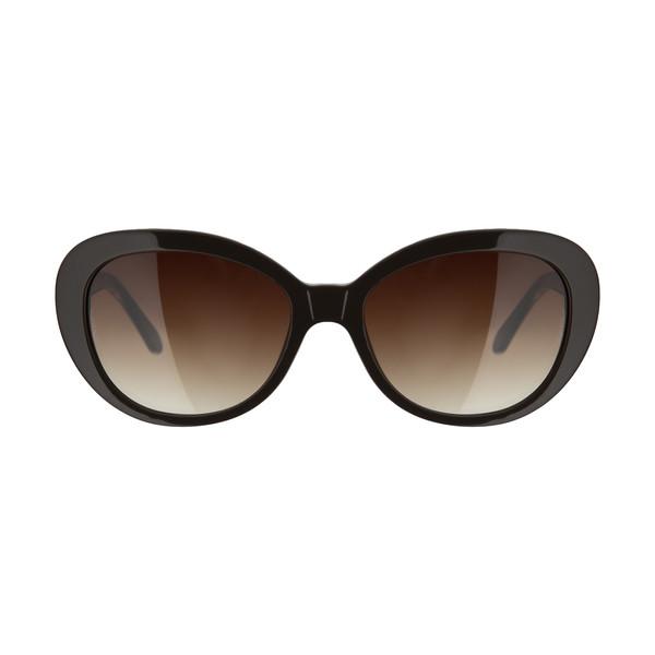 عینک آفتابی زنانه تیفانی اند کو مدل 4118