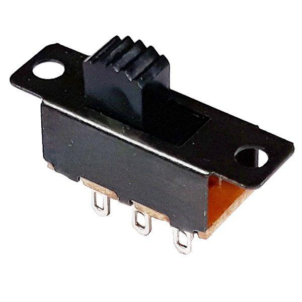 کلید مدل TKK-2307
