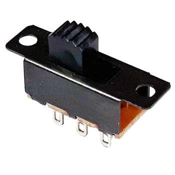 کلید مدل TKK-2307 بسته 100 عددی