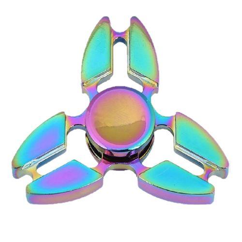 اسپینر دستی مدل Shield