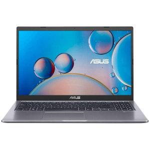 لپ تاپ 15.6 اینچی ایسوس مدل VivoBook R565MA-BR388