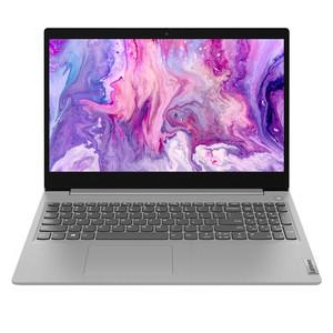 لپ تاپ 15.6 اینچی لنوو مدل IdeaPad 3-ZE-NB