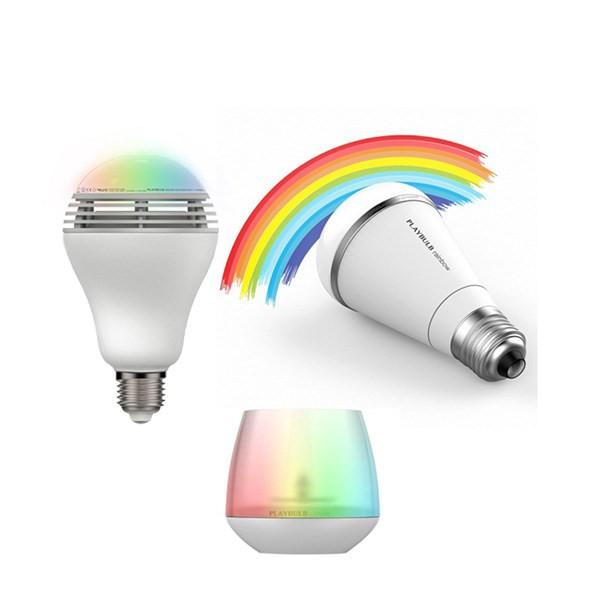 لامپ هوشمند مایپو  مدل TZ1 Studio l مجموعه 3 عددی