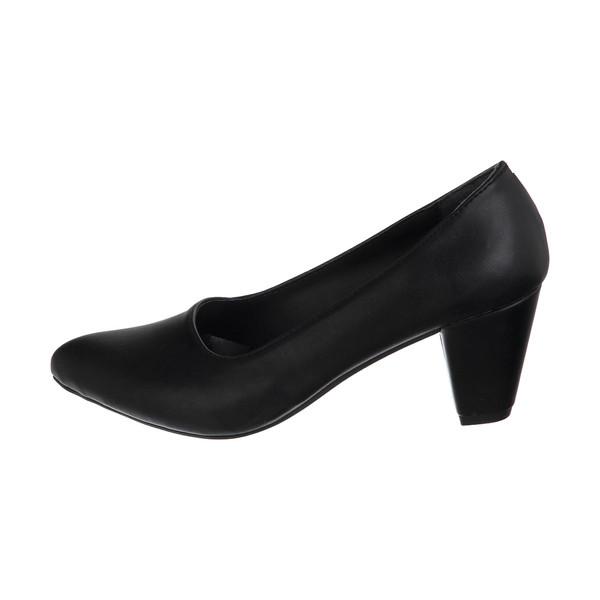 کفش زنانه لبتو مدل 506099