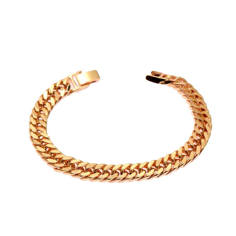 دستبند زنانه ژوپینگ مدل B118