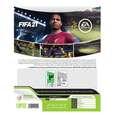 بازی FIFA 21 مخصوص Xbox 360 نشر گردو thumb 1