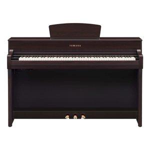 پیانو دیجیتال یاماها مدل CLP-735