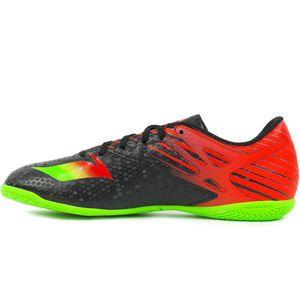 کفش فوتسال مردانه آدیداس مدل Messi 15.4