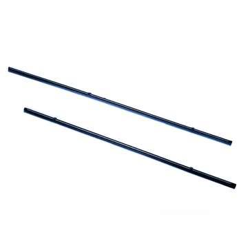 لاستیک تیغه برف پاکن اتو مکس مدل A1 مناسب برای جنتو بسته دو عددی