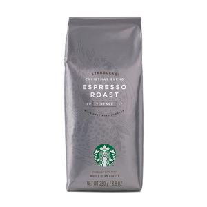بسته قهوه استارباکس مدل اسپرسو وینتیج  250 گرمی