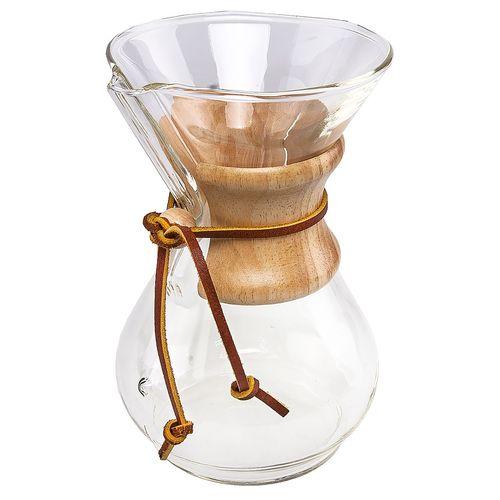 قهوه ساز کمکس کد 015