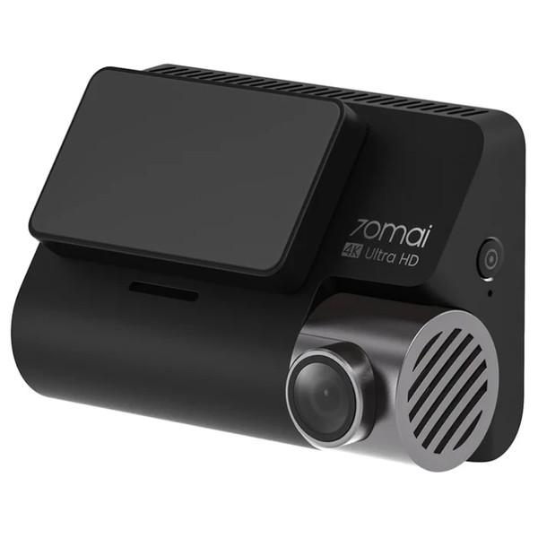 دوربین فیلم برداری خودرو سوِنتی مِی مدل A800