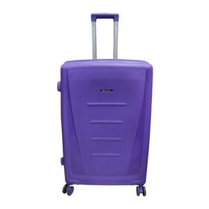 چمدان پارتنر مدل 1002 سایز متوسط