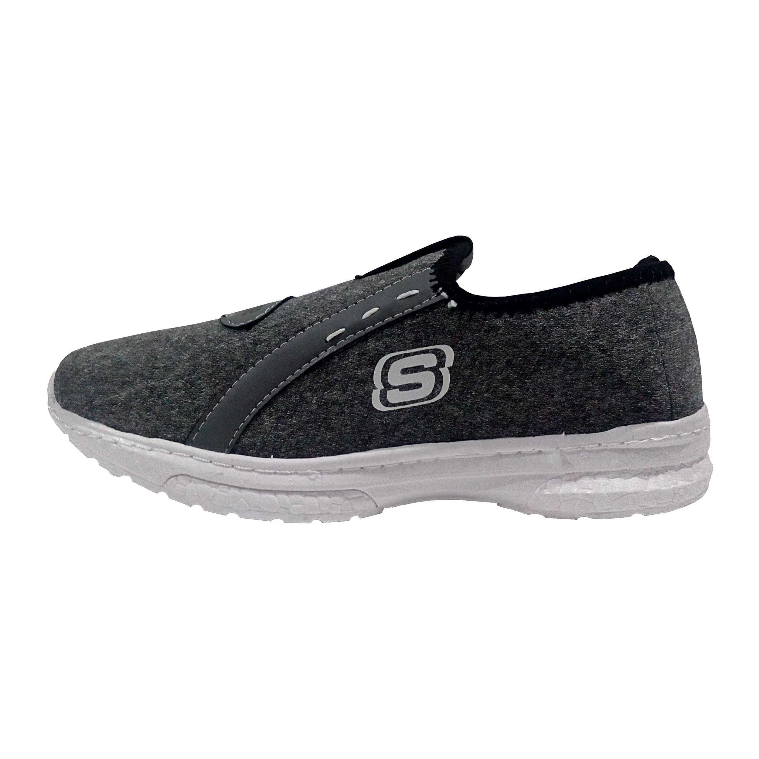کفش پیاده روی مدل 002-SKETCHER
