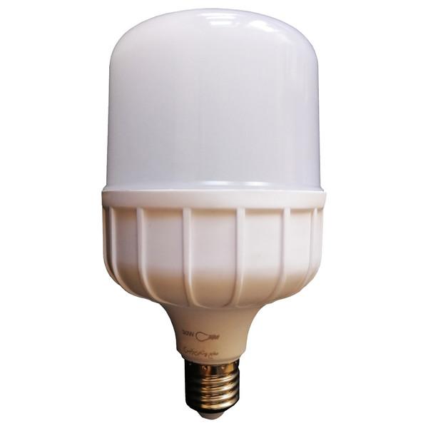 لامپ ال ای دی 30 وات زانیس مدل Z-030 پایه E27