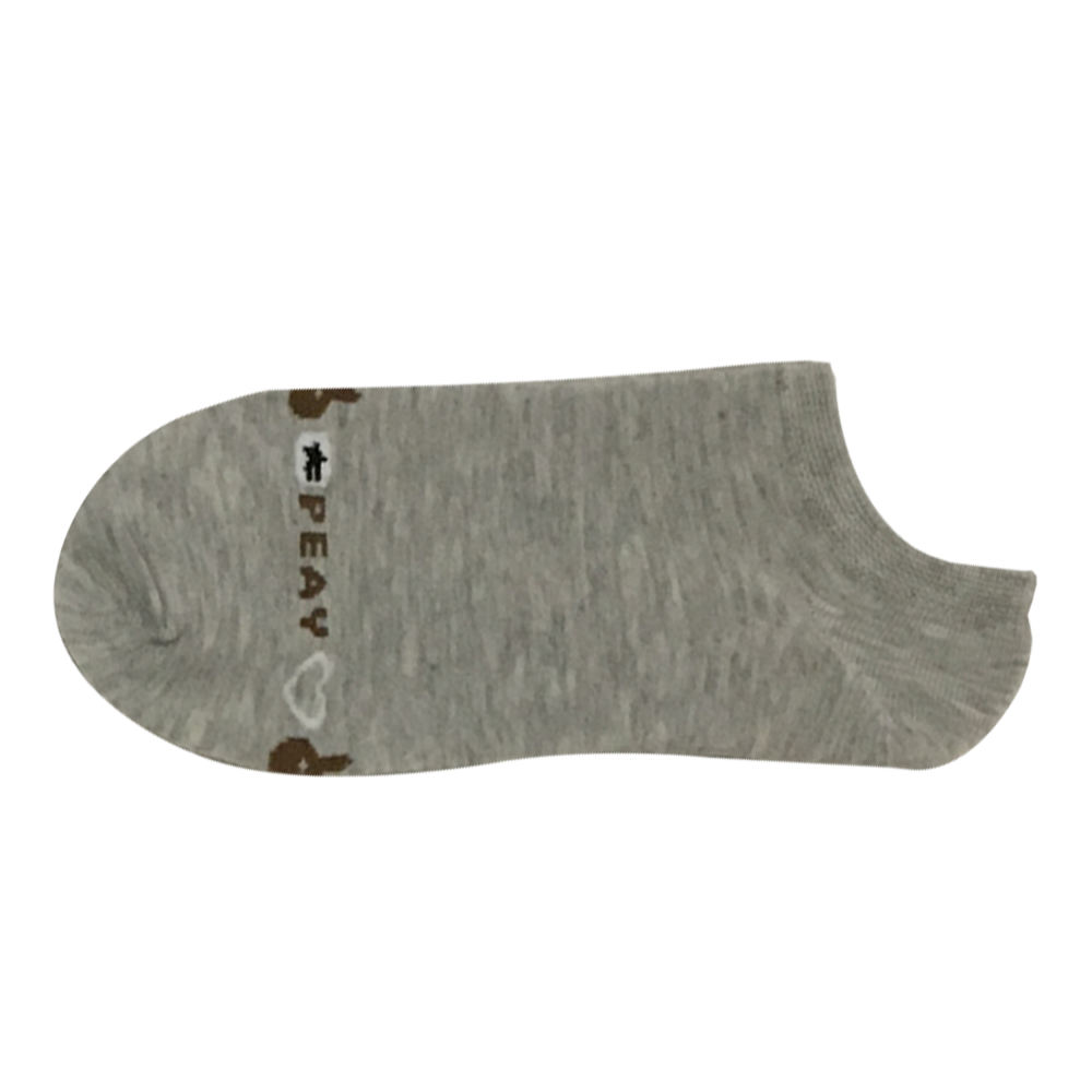 جوراب زنانه کد T_75011
